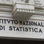 9 luglio 1926 - Nasce l'ISTAT