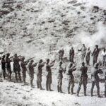 12 Agosto 1944 - La strage di Sant'Anna di Stazzema