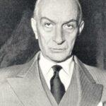 """7 agosto 1964 - Le prime """"ombre sulla Repubblica"""": il malore di Segni al Quirinale e il """"Piano Solo"""""""