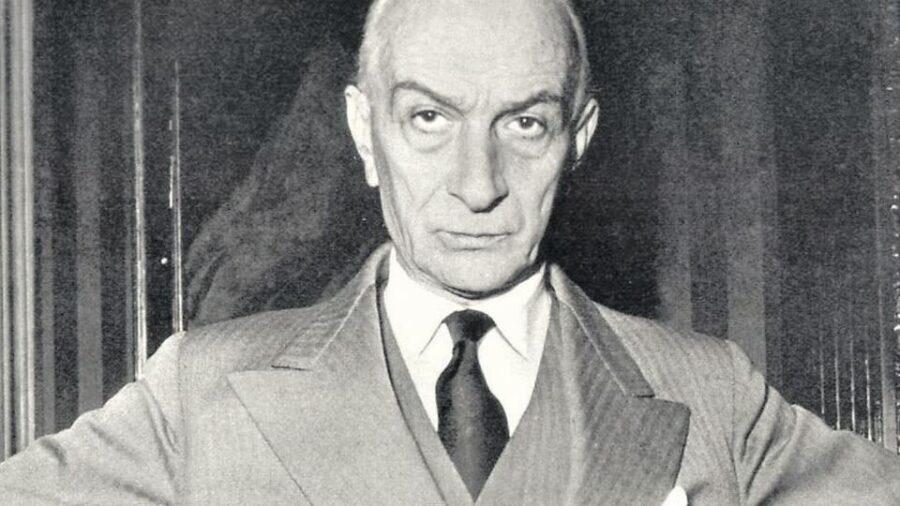 """7 agosto 1964 – Le prime """"ombre sulla Repubblica"""": il malore di Segni al Quirinale e il """"Piano Solo"""""""