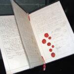 22 Agosto 1864 - Viene firmata la Prima Convenzione di Ginevra