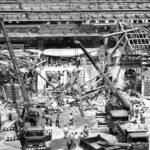 2 agosto 1980 - La strage di Bologna