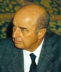 25 Agosto 1922 – L'attualità di Luigi Mengoni, nell'anniversario della sua nascita