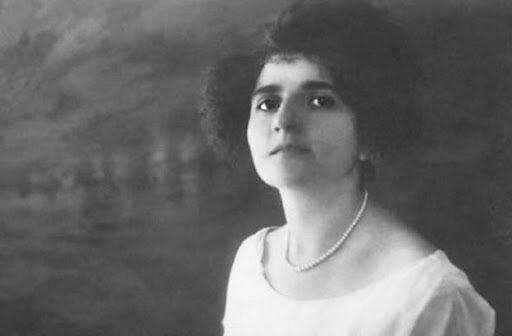 16 agosto 1979 – Muore Lina Merlin
