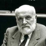 31 Agosto 1907 - Nasce a Roma Altiero Spinelli