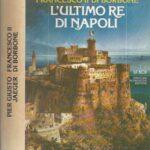 6 Settembre 1860 - Francesco II lascia Napoli insieme alla regina Maria Sofia e pochi ultimi fedeli