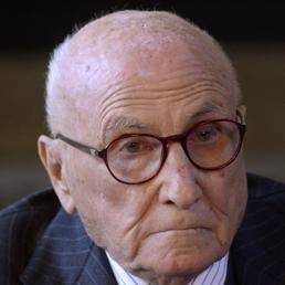 3 Settembre 1930 – Nasce Benedetto Conforti