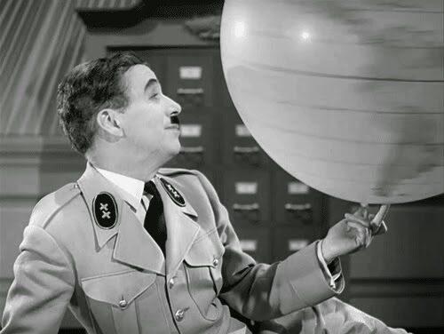 1 Settembre 1939 – Inizia la Seconda Guerra Mondiale