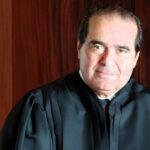 26 Settembre 1986 - Inizia il mandato alla Corte Suprema USA di Antonin Scalia