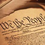 17 Settembre 1787 - Firmata la Costituzione degli Stati Uniti