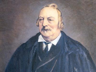 18 Settembre 1805 – Nasce Francesco Carrara
