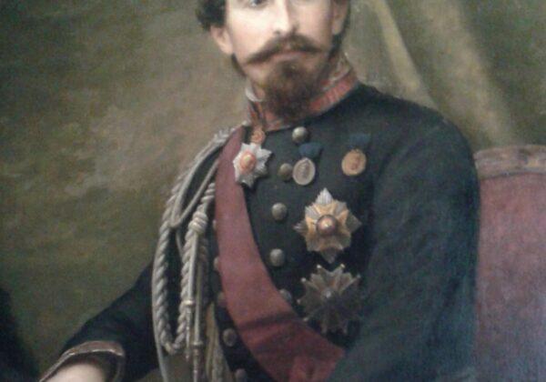 28 Settembre 1864 – Il secondo Governo La Marmora