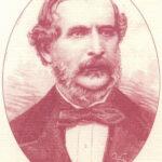 23 Settembre 1812 - Nasce Giuseppe Pisanelli