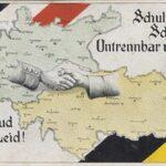 7 Ottobre 1879 - Germania e Austria Ungheria creano la Duplice alleanza