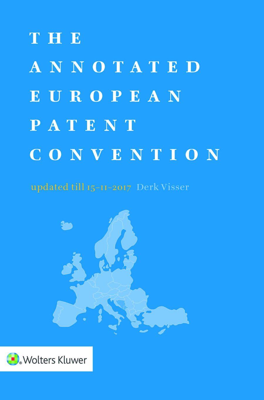5 Ottobre 1973 – Firma della Convenzione Europea sui brevetti