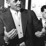 27 Ottobre 1962 - Muore Enrico Mattei