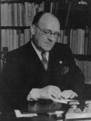 8 ottobre 1944 – Muore Sergio Panunzio