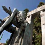 20 Ottobre 1944 - I piccoli martiri di Gorla