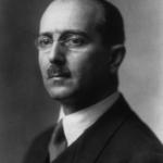 11 ottobre 1881 - Nasce Hans Kelsen