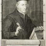 12 ottobre 1600 - Muore Luis de Molina