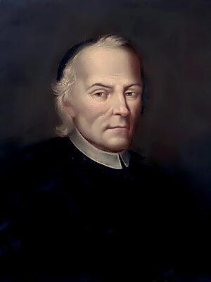 21 Ottobre 1672 – Nasce Ludovico Antonio Muratori
