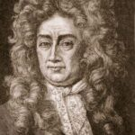 26 Ottobre 1694 - Muore Samuel Pufendorf