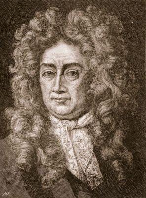 26 Ottobre 1694 – Muore Samuel Pufendorf