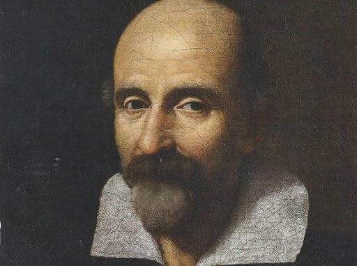 1 Novembre 1544 – Nasce Prospero Farinacci