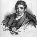 15 Novembre 1848 - Assassinato Pellegrino Rossi