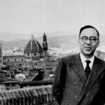 5 Novembre 1977 - Muore Giorgio La Pira