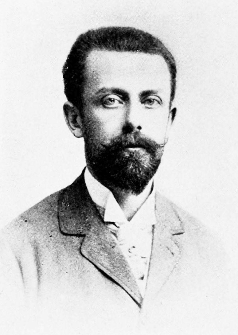 18 Novembre 1851 – Nasce Raffaele Garofalo