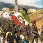 4 Novembre 1918 - Il Bollettino della Vittoria