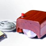17 Novembre 1970  - Viene brevettato il mouse