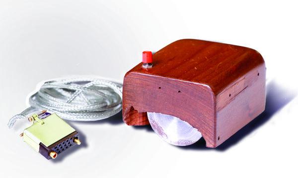 17 Novembre 1970  – Viene brevettato il mouse