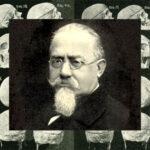 6 Novembre 1835 - Nasce Cesare Lombroso