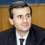 24 Novembre 1950 - Nasce Marco Biagi