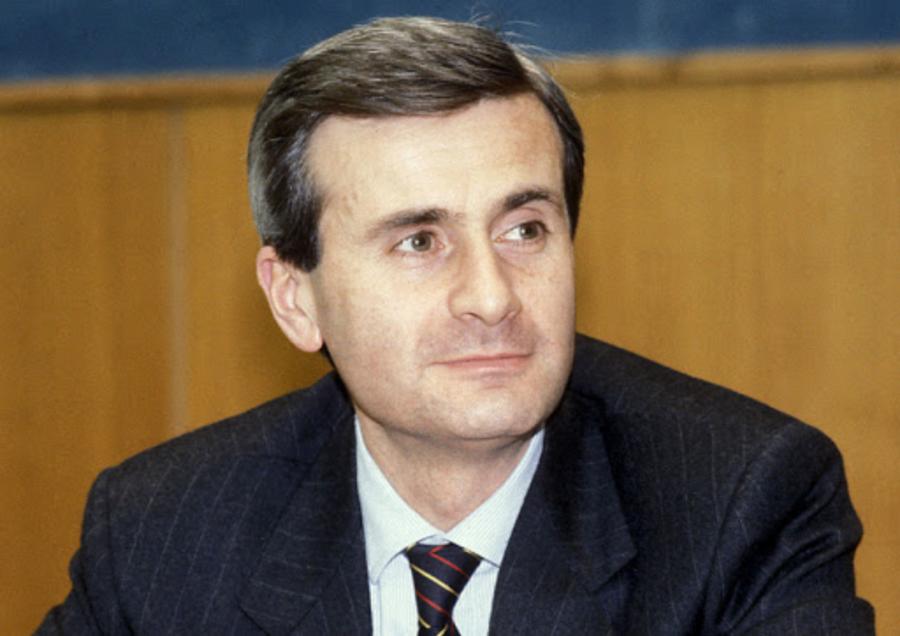 24 Novembre 1950 – Nasce Marco Biagi