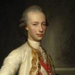 30 Novembre 1786 - La Toscana abolisce per la prima volta al mondo la pena di morte