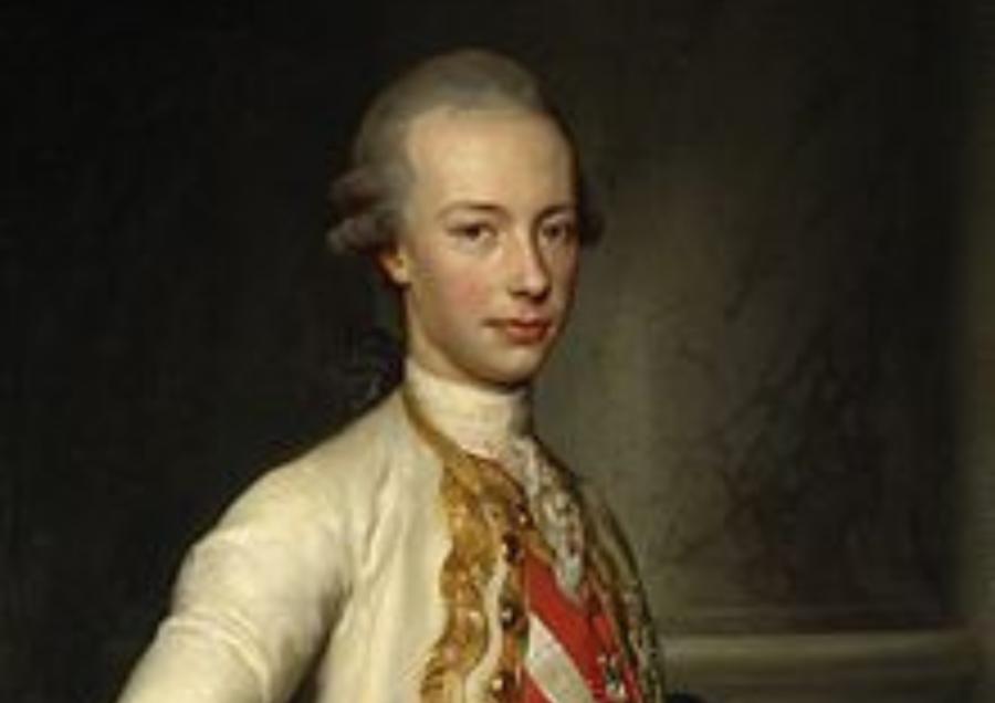 30 Novembre 1786 – La Toscana abolisce per la prima volta al mondo la pena di morte