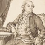 28 Novembre 1794 - Muore Cesare Beccaria