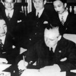 25 novembre 1936 - Patto anticomintern