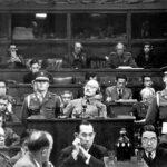 12 Novembre 1948 - Si chiude la Norimberga giapponese