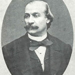 26 Dicembre 1888 - Muore Pasquale Stanislao Mancini