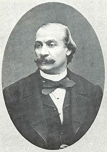 26 Dicembre 1888 – Muore Pasquale Stanislao Mancini