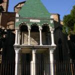 3 Dicembre 1265 - Muore Odofredo