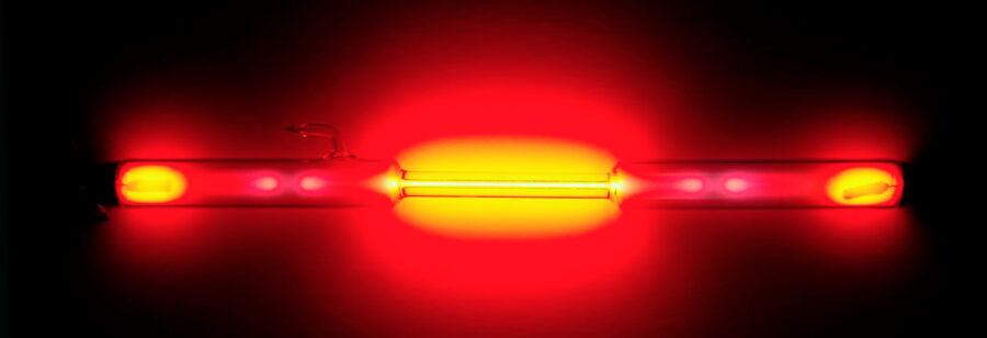 19 Dicembre 1915 – Georges Claude ottiene il brevetto per la lampada al neon