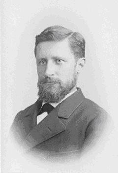 10 Dicembre 1907 – Viene promulgato il Codice Civile Svizzero
