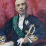 1 Gennaio 1937 - Muore Lodovico Mortara