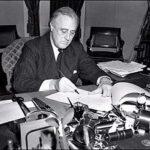 29 Dicembre 2006 – La Gran Bretagna estingue il debito contratto con gli Stati Uniti nella Seconda Guerra Mondiale