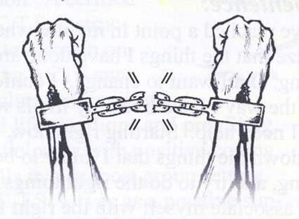 18 Dicembre 1865 – Stati Uniti: abolizione della schiavitù con l'approvazione del XIII emendamento